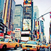 feverdreams: (new york)