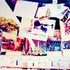 feverdreams: (photos)