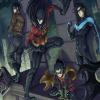 darthbatgirl: the boys on a ledge (Default)