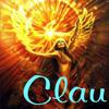 clau07: (Hada fuego)