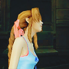 floweroftheslums: (Solo: Head Tilt)