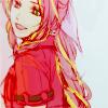 floweroftheslums: (Fanart: Sweetness)