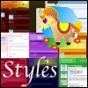 av8rmike: (styles)