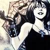 ladygrendel: (death)