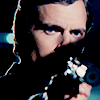 solothief: (Bond)