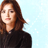 such_heights: (who: clara [s8])
