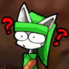 squeemu: Character looking puzzled with two question marks near their head ([me] ????)