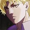 diosmio: (This bores me Dio)