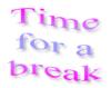kallistixf: (time for a break)