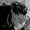 closetshark: (agony)