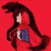 impossiblemyth: (red)