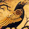 impossiblemyth: (clockwork  bird)