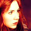 ay20: Amy Pond! (Amy Pond)