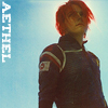 aethel: (party poison) (Default)