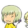 i_am_not_cute: (FLOWERFACE)