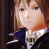 viscontree: (if only gil would stop punching romeo)
