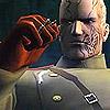 colonel_thunderbolt: (holding bullets)