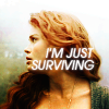 theredwidow: (just surviving)