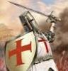wergiliy: (crusader)