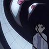 shadowofpride: (He's imagining how well)