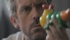 shad_tkhom: (M.D. Gregory House and the toy)