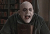 shad_tkhom: (Fester and the Book(Hurricane Irene))
