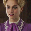 mercyholt_npc: Mercy and Envy are both PBd by Katie McGrath (Mercy//It's what I do! (default))
