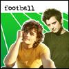 deleerium_fic: (orlijah Football by myheadgames)