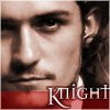 deleerium_fic: (orlando knight by west of moon)
