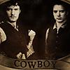 deleerium_fic: (orlijah cowboy)