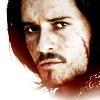 deleerium_fic: (orlando knight)