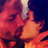 deleerium_fic: (e o trojan kiss)