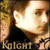 deleerium_fic: (elijah knight)