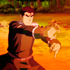 sediments: (bolin and omg he is kind of hot)