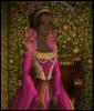 amarie24: (Tudor Princess)