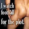 james: (football plot3 back)