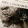 hellsock: (Default)