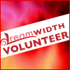 av8rmike: Text: Dreamwidth volunteer (dw_volunteer)