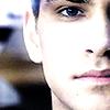prince_of_cats: (closeup)