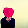 scheadragon: (hide behind my heart)