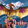 fyrdrakken: (Dragon)