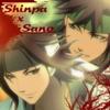 manaika: (Shinpa/Sano dazzling)