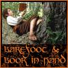 fyrdrakken: (Frodo - book)