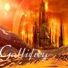 fyrdrakken: (Gallifrey)