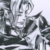 lapidarius: (if I fall along the way)