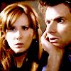 fyrdrakken: (Doctor/Donna)