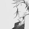 meriter: (stop i look cute)