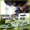 fyrdrakken: (Sherlock - science)