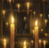 roguemariel: (candles)
