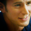 jedi_harkness: (Steve Rogers smile)